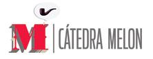 Catedra Melon – FADU – UBA