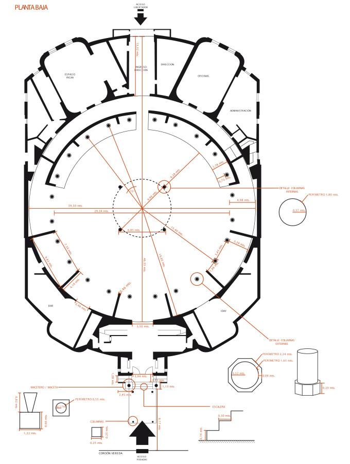 medidas-palais-pdf-2